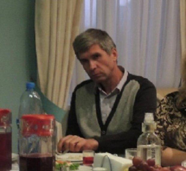 Під Києвом жорстоко вбили адвоката