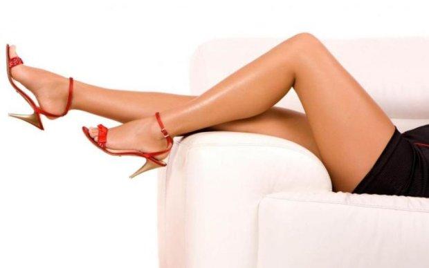 Все буде гладко: що потрібно знати про гоління ніг