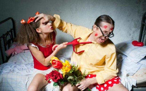 Лучше жить с мамой: как сайты знакомств вас обманывают