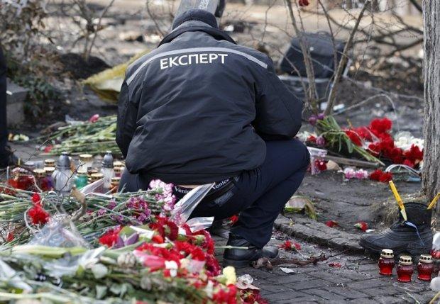 Труп в чемодане: страшная смерть украинки шокировала даже копов, такого зверского убийства не бывает и в фильмах
