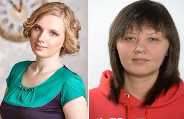 СБУ затримала двох кореспонденток LifeNews