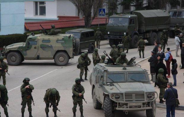 В Украине опасному дружку крымских оккупантов дали полную свободу: самый гуманный суд в мире