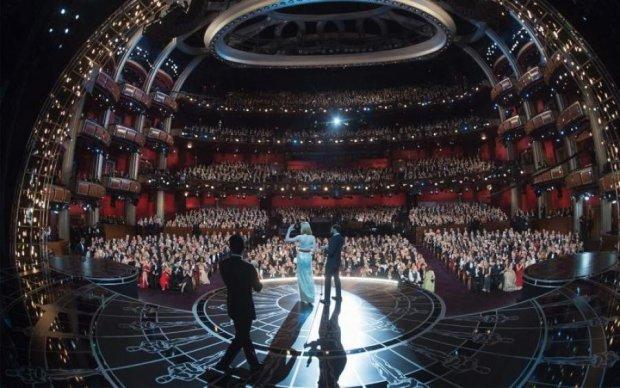 Стали відомі українські претенденти на Оскар