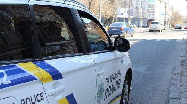 В Одесі знайшли мертвою 17-річну дівчинку-сироту — жорстоко били і знущалися