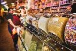 супермаркет, фото Pxhere