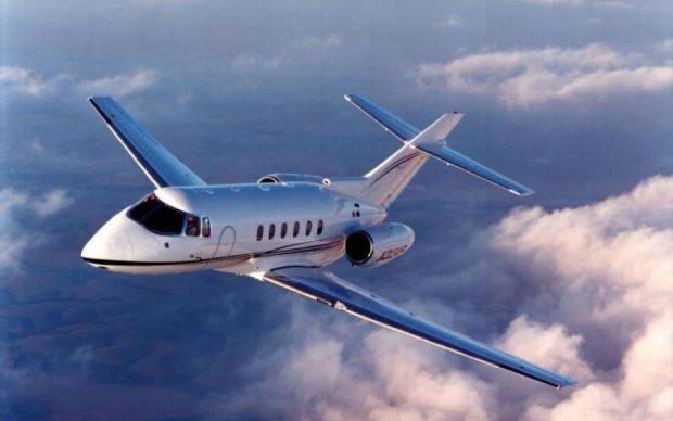 Літак потрапив у жахливу катастрофу: загинуло понад 200 людей