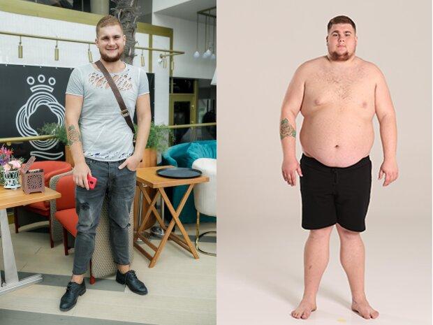Зважені і дуже щасливі: як тепер живуть учасники відомого шоу, вражаючі фото до і після