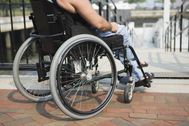 """В окупованому Луганську після тортур """"поліції"""" помер інвалід"""