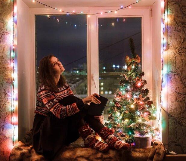Не пришивайте гудзики і не їжте крабів: 10 найсимволічніших заборон для новорічної ночі 2021