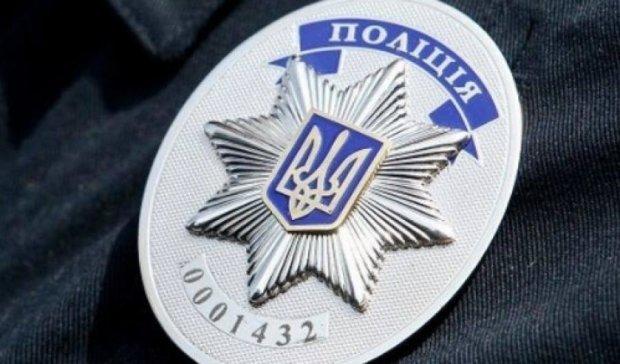 Керівництво нацполіції Києва причетне до розгону Євромайдану