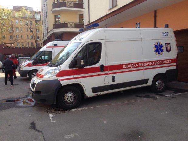 Моторошна ДТП сколихнула Миколаївщину: поставив на кін життя шістьох дітей