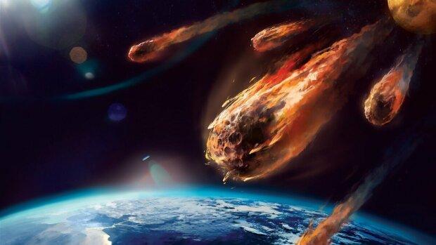 Величезний кам'яний гість з далекого космосу знищить все живе: вчені назвали єдиний шанс на порятунок