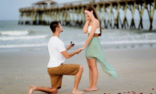 """Вона сказала """" Так """" - фото з відкритих джерел"""