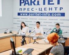 Александр Горенюк заявил о «черных» технологиях, которые используют против него оппоненты