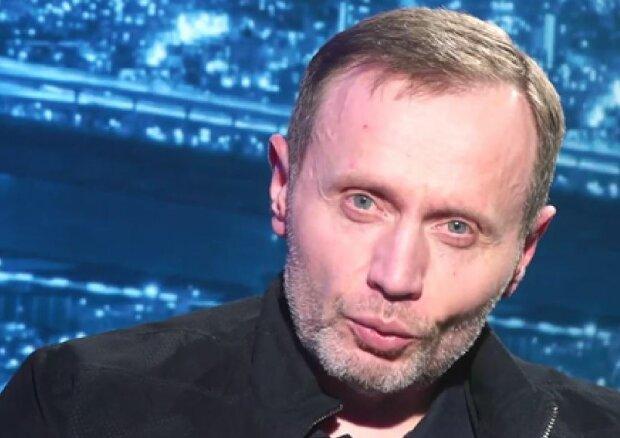 Андрій Пелюховський, скріншот: YouTube