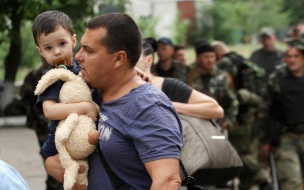 Субсидії по-новому: що загрожує переселенцям та хто втратить державну допомогу