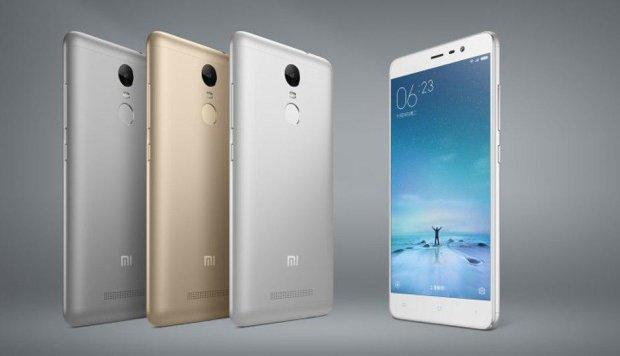 Xiaomi Note 3 чуть не сжег владельца: ужасающие фото последствий