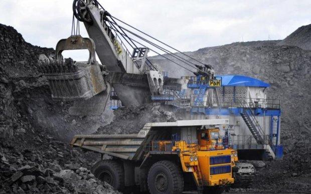 Росіяни пустять з молотка завод Ахметова