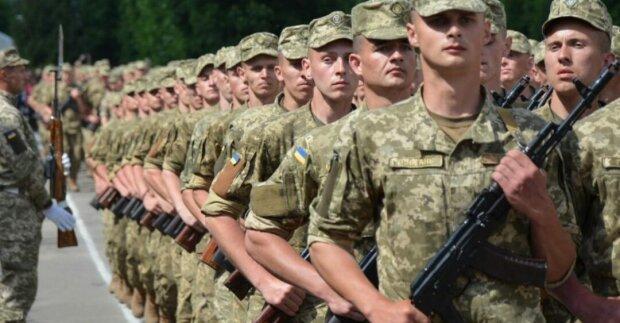 Відбив солдату селезінку: на Львівщині звір у погонах почув вердикт суду