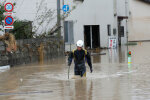"""Тайфун """"Хагібіс"""" знищує Японію: кількість жертв досягла кількох сотень, тисячі людей евакуйовано"""