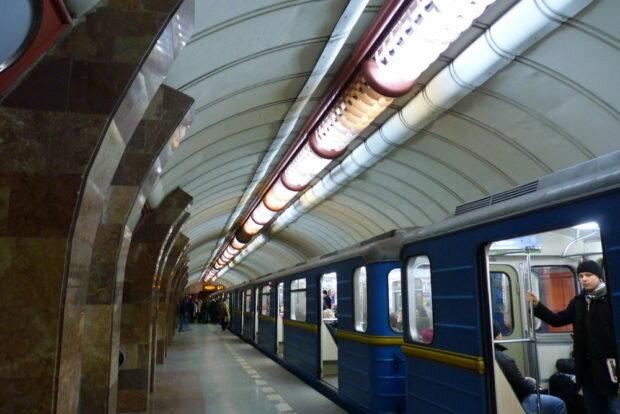 В харьковском метро украинцам приготовили сюрприз: уже с 2021 года