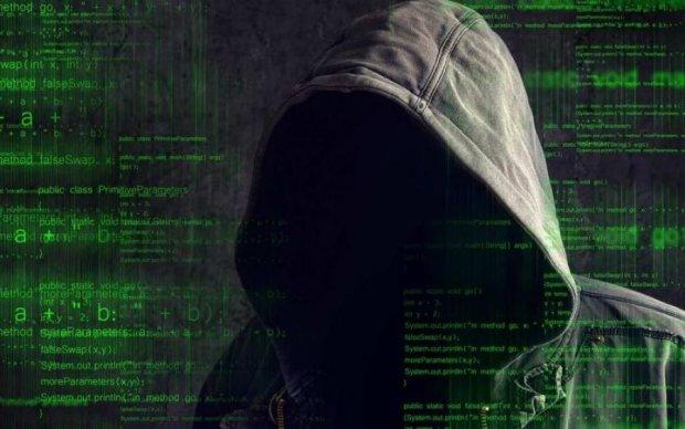 Українські хакери захопили секретні дані СБУ