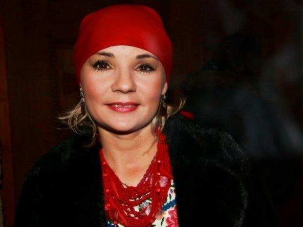 """Закарпатська мольфарка Магдалена Мочіовські розкрила таємницю головної маріонетки Путіна: """"І ту втратив"""""""