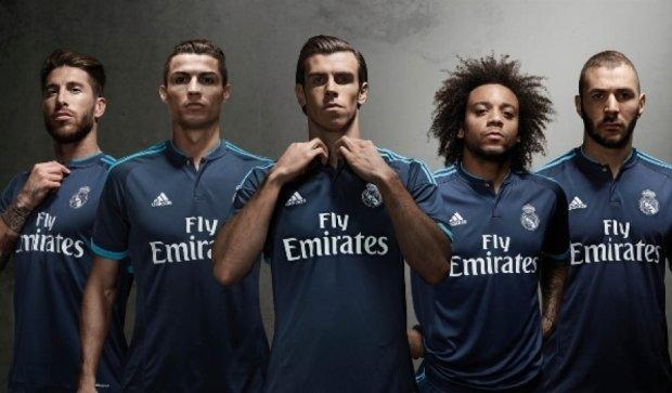 """""""Реал"""" - самый дорогой клуб в мире"""