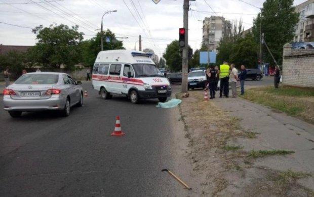 Соратник Навального попал в реанимацию с проломленной головой: что произошло