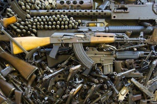США  вже сьогодні можуть надати зброю Україні - The New York Times