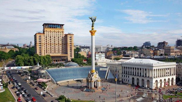 День Киева 2019: смс поздравления с праздником
