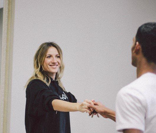 Леся Никитюк вразила фанатів кардинальними змінами у житті: можете святкувати