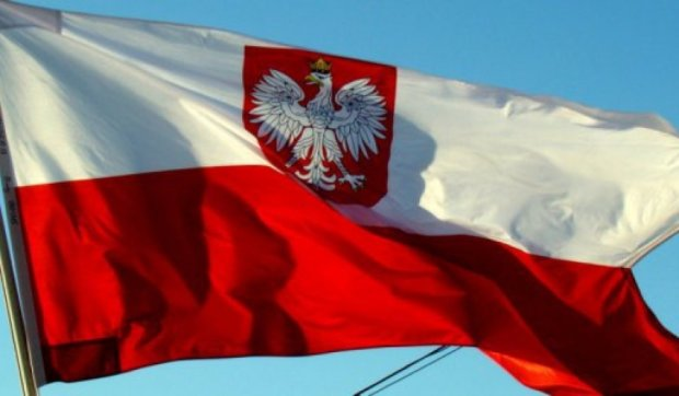 Поляки обирають президента