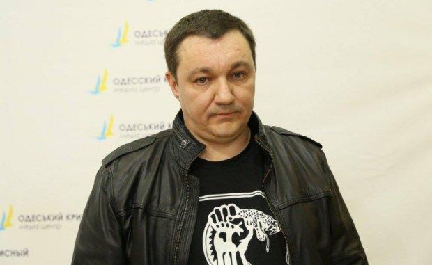 """Передсмертна записка Дмитра Тимчука підірвала мережу: """"Простіть мене..."""""""