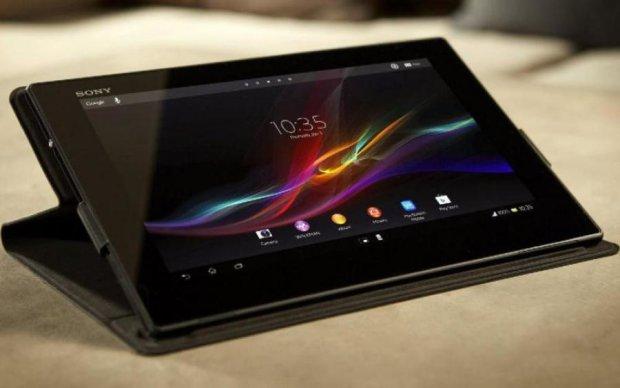 И это не смартфоны: в сеть слили информацию о будущих гаджетах Sony