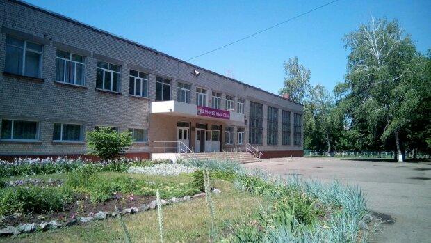 Полювала на дітей: у Харкові біля школи засікли небезпечну тварюку