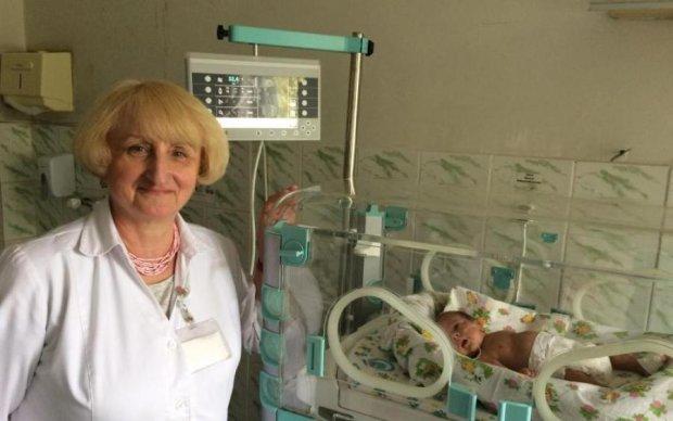 Електронна медицина: як зміняться українські лікарні
