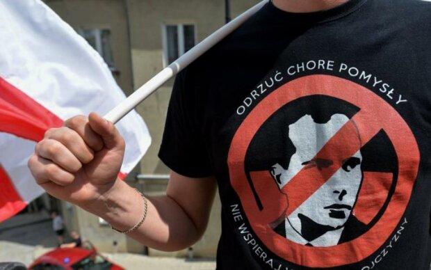 Ненависть поляків до українських заробітчан вийшла на новий рівень