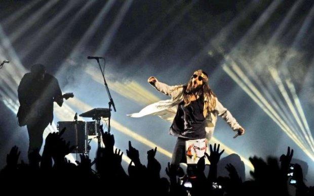 Фанаты в ярости: главная звезда 30 Seconds To Mars покинула группу