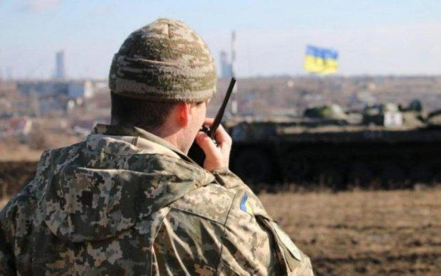 США даст Украине 200 млн на защиту от Путина