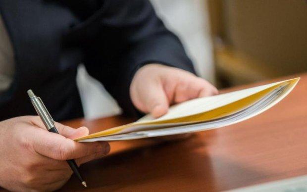 """Суд скасував ключовий доказ НАБУ у справі проти Міноборони та """"Трейд Комодіті"""""""