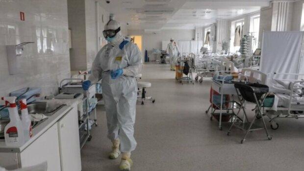 """Украинцам объяснили, что можно требовать с диагнозом COVID-19: """"Это бесплатно"""""""