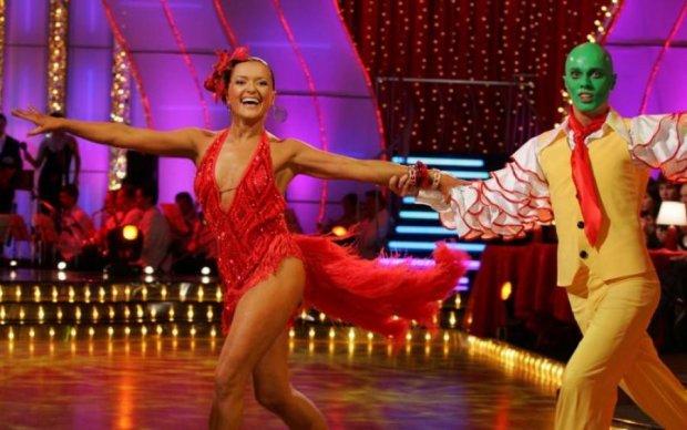 Танцы со звездами: организаторы назвали судей шоу