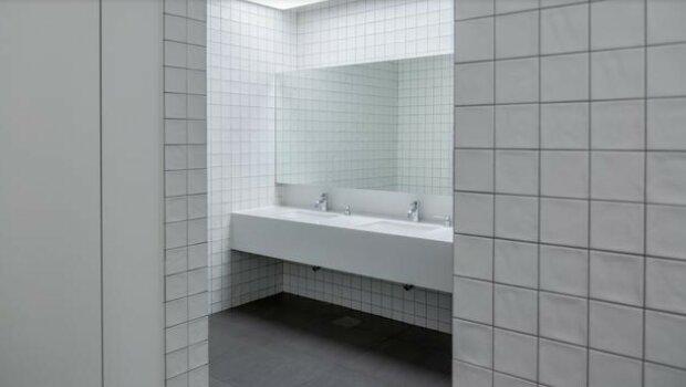 туалет, фото: Getty Images