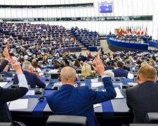 """В Европарламенте создали группу """"друзей Украины"""""""