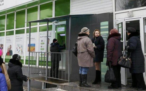 Мошенники крадут деньги с карт украинцев: самые распространенные способы
