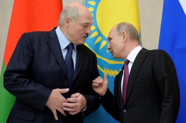 Путин может захватить Беларусь в любой момент: против никто не будет
