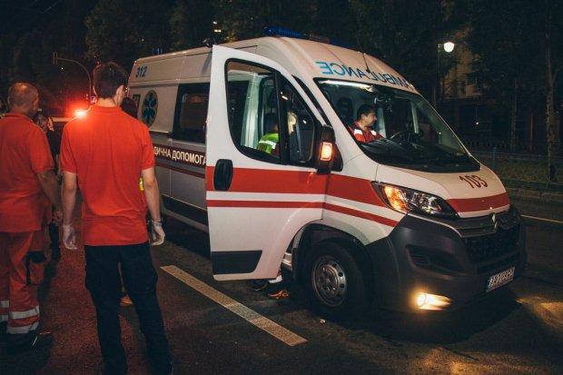 ДТП в Харькове закончилось ничем: пока родственники плачут на кладбище, виновника отпустили домой