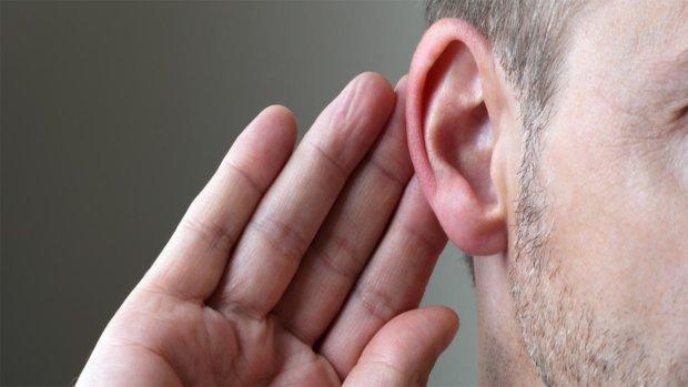 Потерю слуха научились предсказывать по анализу крови