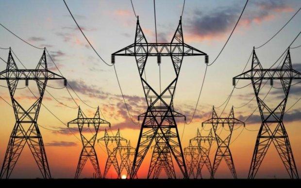 Україна готує енергетичну експансію в Європу